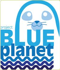Project Blue Planet