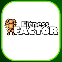 Fitness Factor
