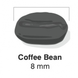 Coffee to Carbon