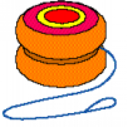 Solving Linear Equations: The Yo-Yo Problem