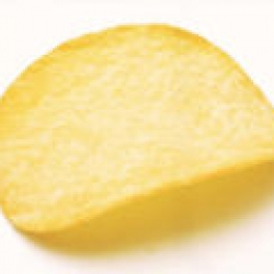 Ship the Chip