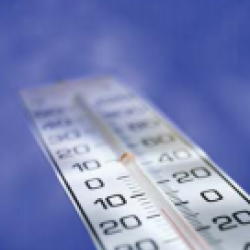 Weather Stations: Temperature and Pressure