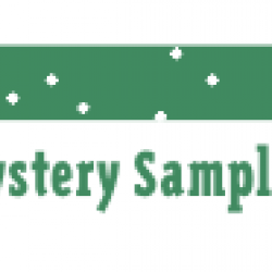 Do the Mystery Samples Contain Life?